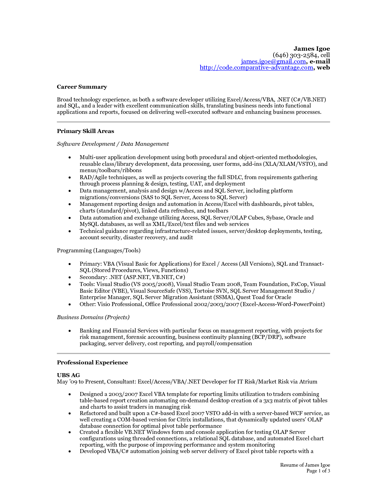 criminal justice resume uses summary section of the qualifications bartender resumes bartender resume skills list job