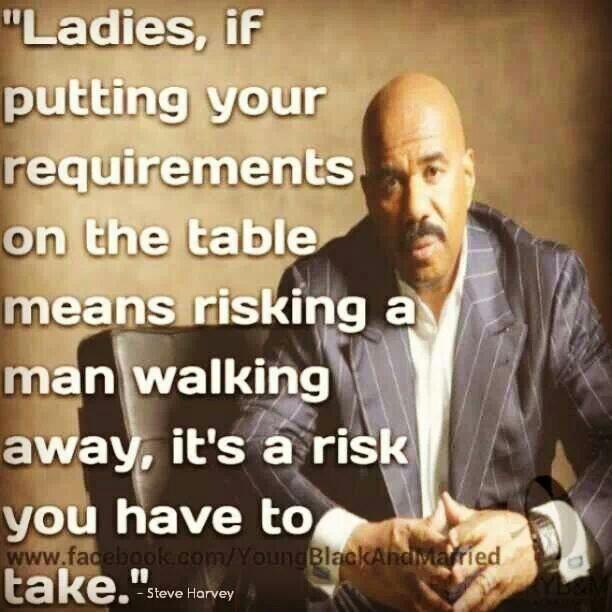 Steve Harvey Quotes About Women. QuotesGram