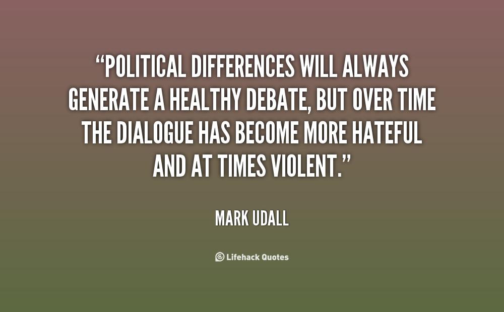 Famous Presidential Debate Quotes Quotesgram: Healthy Debate Quotes. QuotesGram