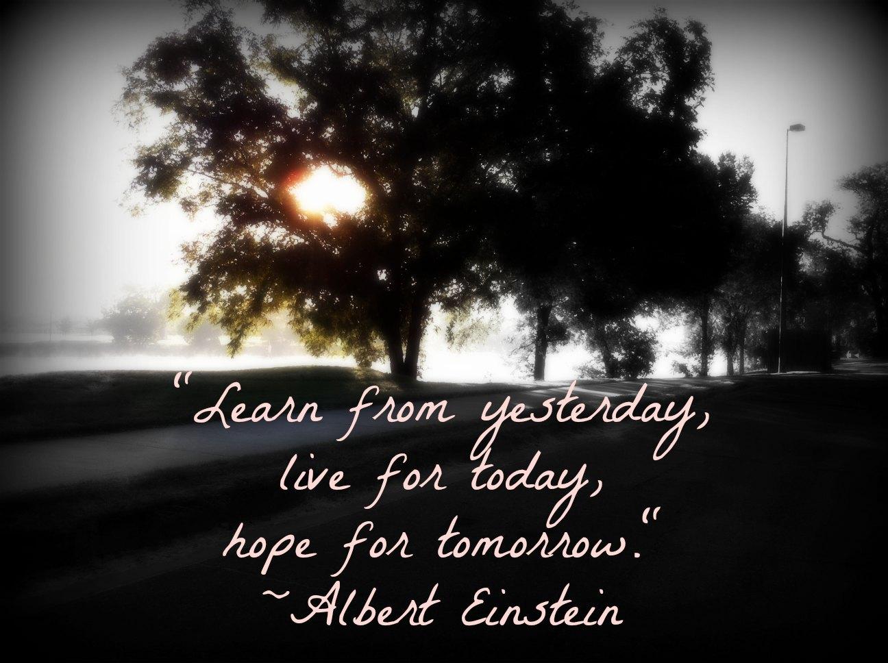 Feeling Hopeful Quotes. QuotesGram