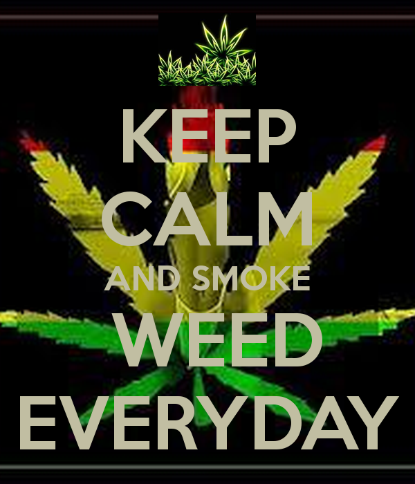 keep calm smoke weed quotes quotesgram