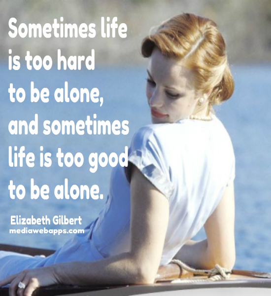 Life Is Hard Quotes: Life Is Hard Sometimes Quotes. QuotesGram