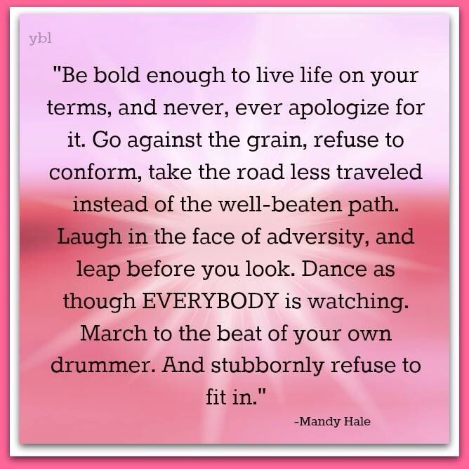 Amazon Women Quotes: Quotes Of The Road Well Traveled Life. QuotesGram
