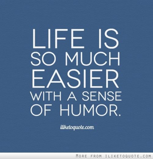 humor quotes sayings - photo #47