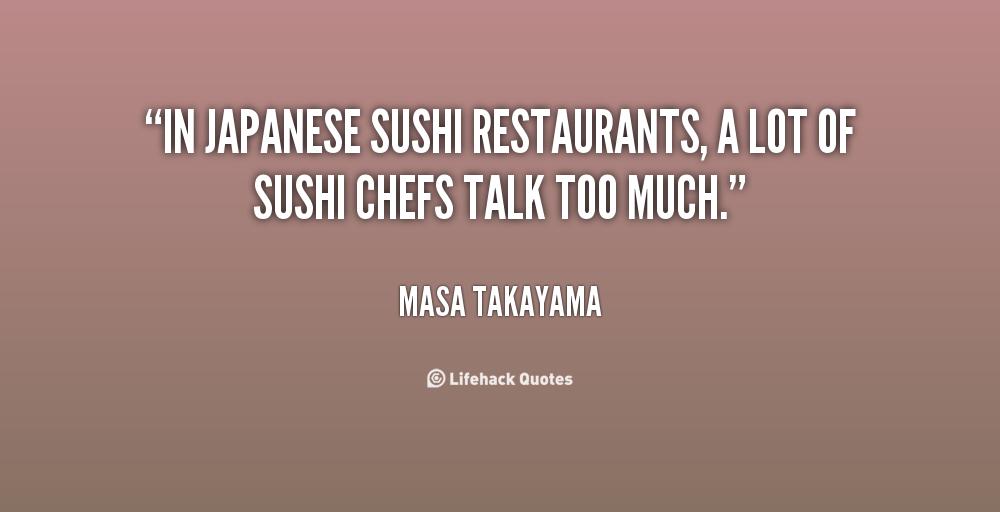 Steak Quotes Quotesgram: Quotes About Sushi. QuotesGram