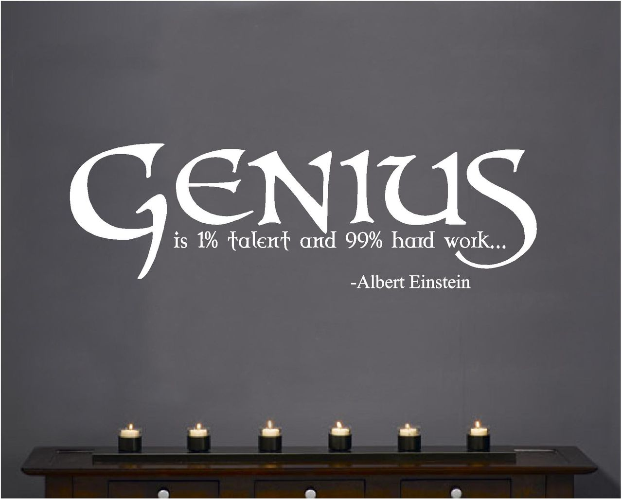 People Think That Computer Science Is The Art Of Geniuses: Geniuses Quotes. QuotesGram