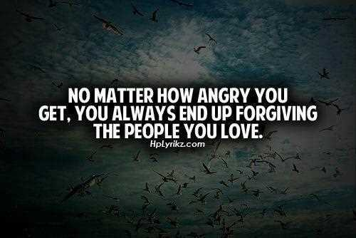 Angry Love Quotes. QuotesGram