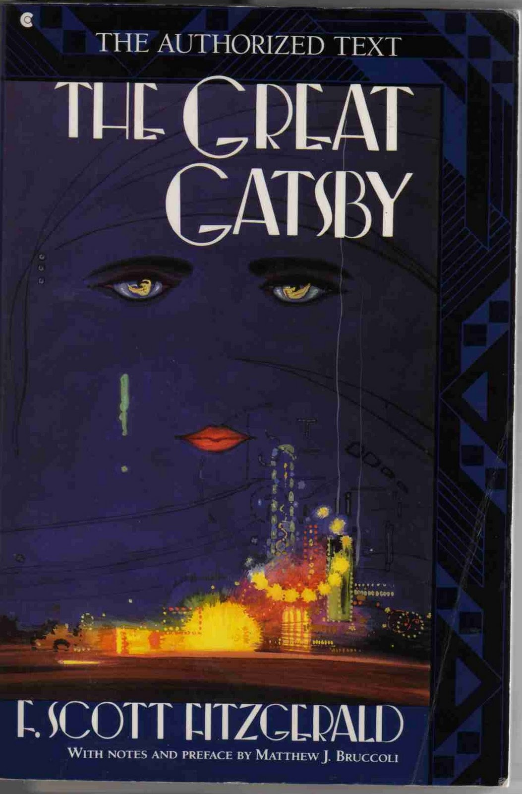 the great gatsby literary analysis essay d155 literary analysis essay of the great gatsby