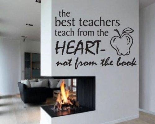 Teacher Impact Quotes. QuotesGram