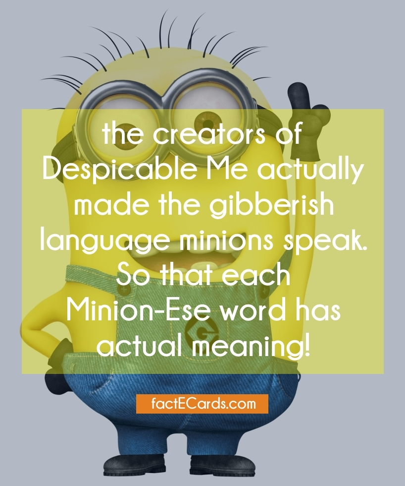 despicable-meaning