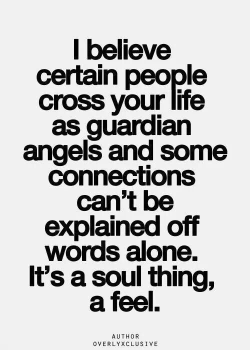 your guardian angel quotes quotesgram