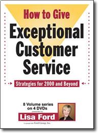 how to teach empathy customer service