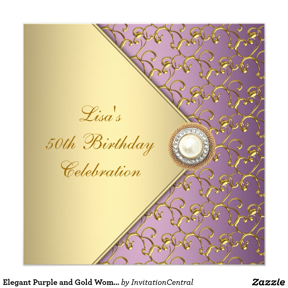 Birthday Quotes For Invitations: Elegant Birthday Quotes. QuotesGram