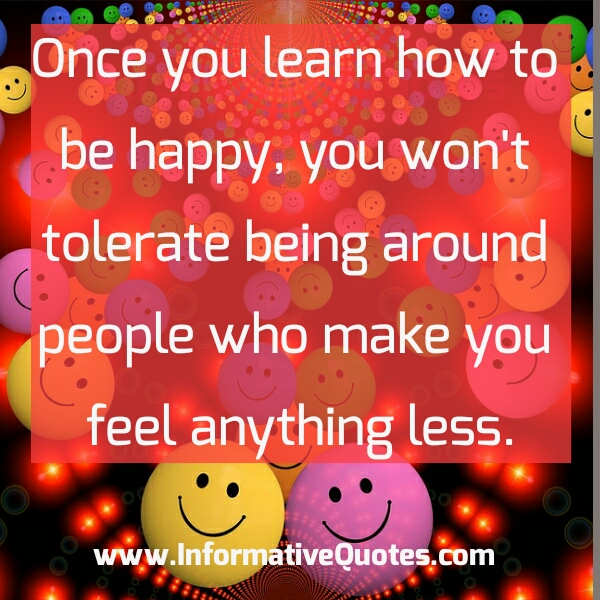 Quotes About That One Person That Makes You Happy: Make Someone Happy Too Quotes. QuotesGram