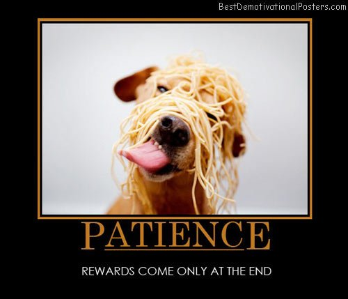 Funny Quotes About Patience Quotesgram. Christmas Quotes Memories. Valentines Day Quotes Jesus. God Quotes Love Tagalog. Confidence Running Quotes. Quotes About Upcoming Change. Bible Verses Questionable. Sister Quotes Happy. Fathers Day Quotes Daughter Funny