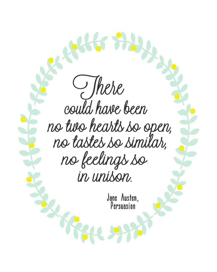 persuasion by jane austin Description du livre penguin books ltd, united kingdom, 2003 paperback etat : new revised ed language: english brand new book her last completed novel, marrying witty social realism.
