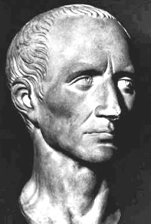 a focus on caesar on william shakespeares julius caesar Character introduction a summary of act i scene i in william shakespeares julius caesar learn exactly what happened in  focus reports by mckinney matthew j.
