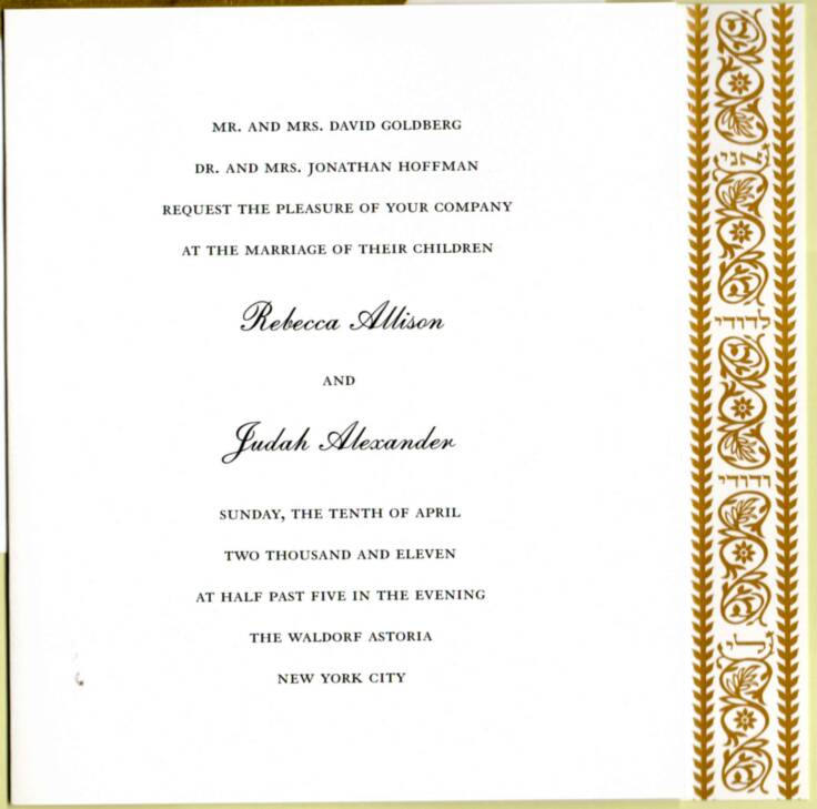 545968121 wedding invitation quotes bible1 sample of wedding invitation text message shop wedding,Sample Wedding Invitation Text Message