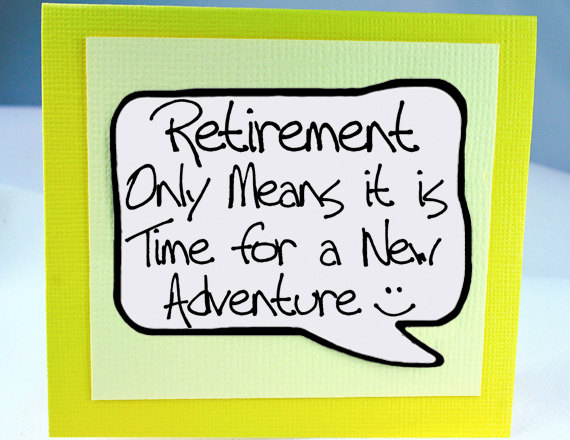 Funny Retirement Quotes For Teachers Quotesgram