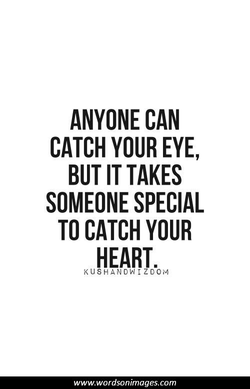 Love Quotes For Special Someone Tagalog: Love Quotes To Someone Special. QuotesGram