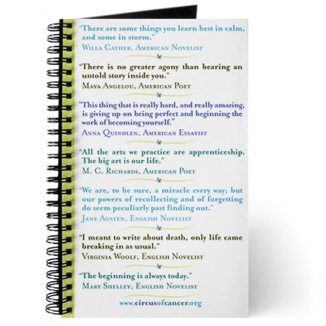 inspirational quotes about journaling quotesgram
