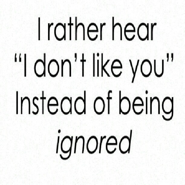 Sad Quotes About Being Single Quotesgram: Sad Of Being Ignored Quotes. QuotesGram