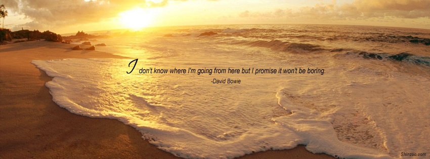 beach cover inspirational quotes quotesgram