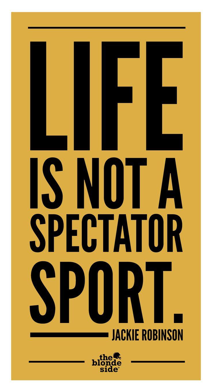 Sportwetten Quote Gewinn