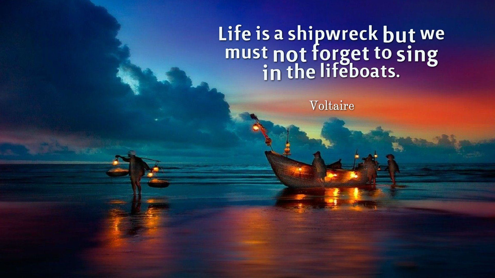 Cruise Ship Quotes And Sayings Quotesgram: Ship Quotes About Life. QuotesGram