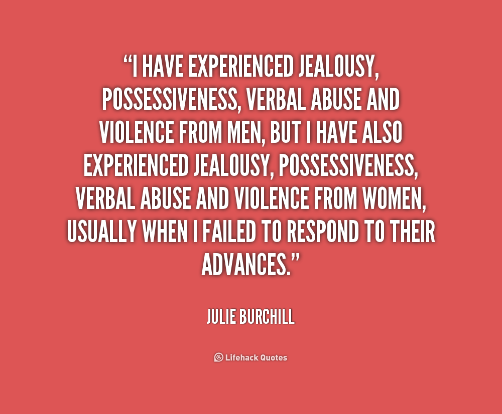 verbal abuse is still abuse Verbal abuse is still abuse its abuse i quotes - 1 verbal abuse is still abuse it's abuse in the form of words don't assume that a few hurtful words won't cost.
