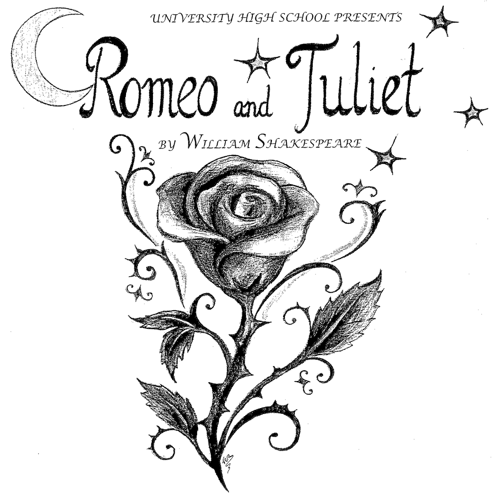 Romeo And Juliet Quotes And Meanings: Forbidden Love Romeo And Juliet Quotes. QuotesGram