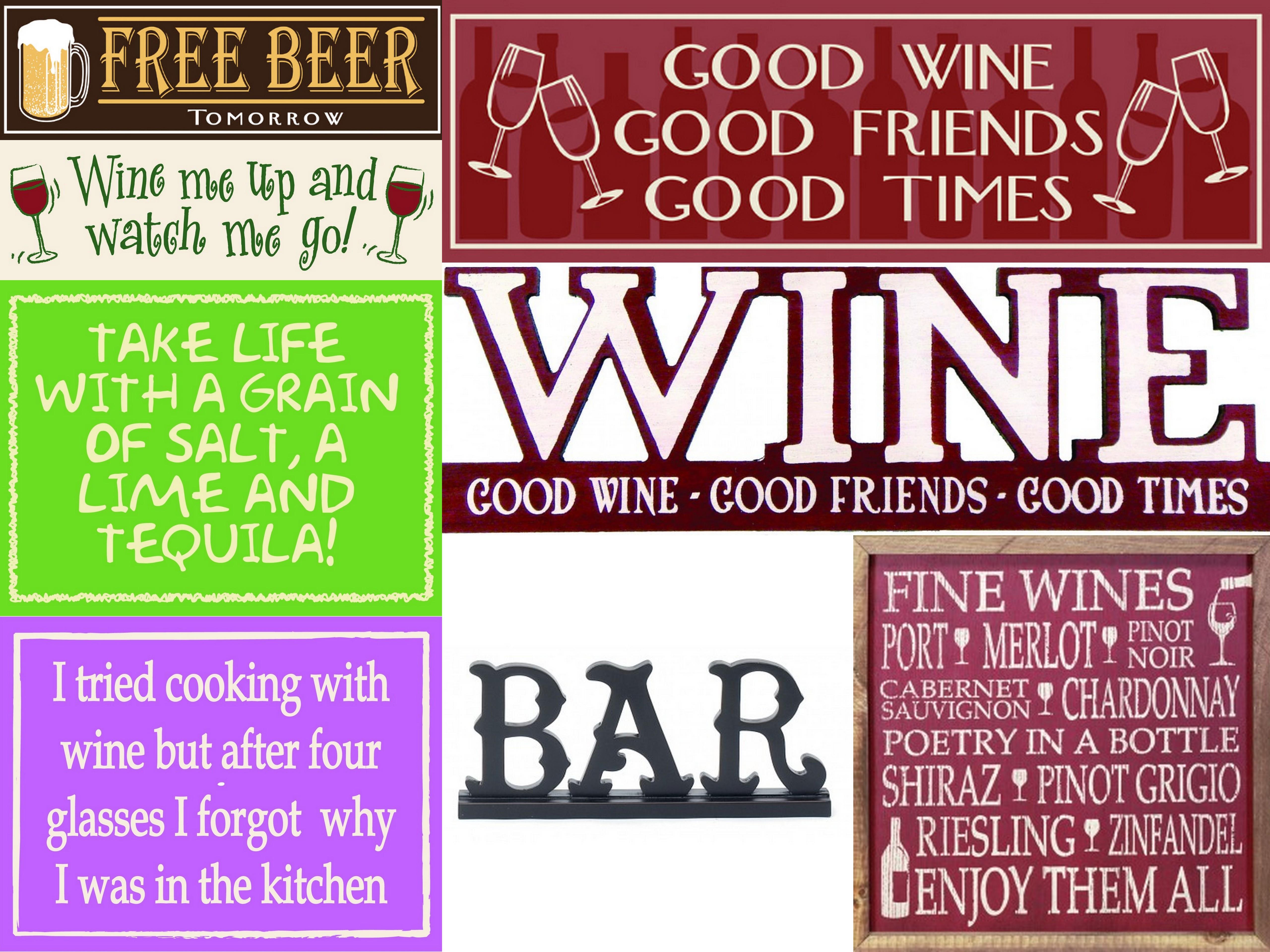 Hilarious Big Bottle Wine Quotes. QuotesGram