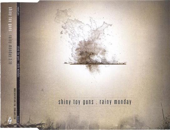 Rainy Monday Quotes Quotesgram