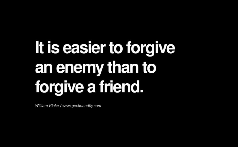 Inspirational Quotes About Betrayal Quotesgram: Friendship Betrayal Quotes And Sayings. QuotesGram