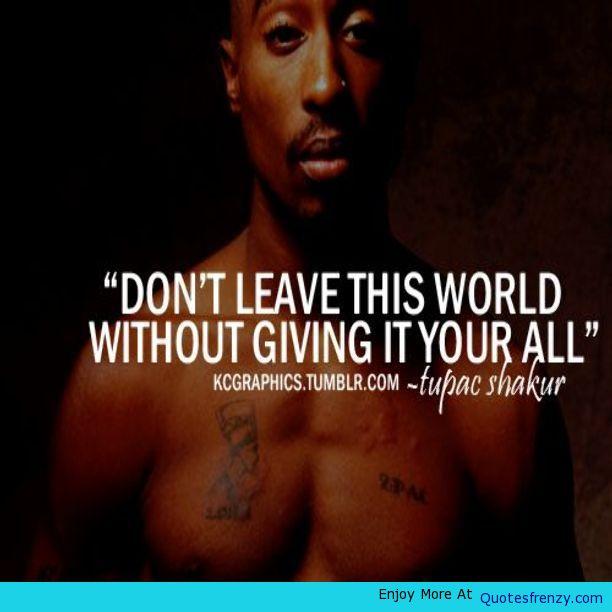 Rapper Future Quotes: Rap Relationship Quotes. QuotesGram
