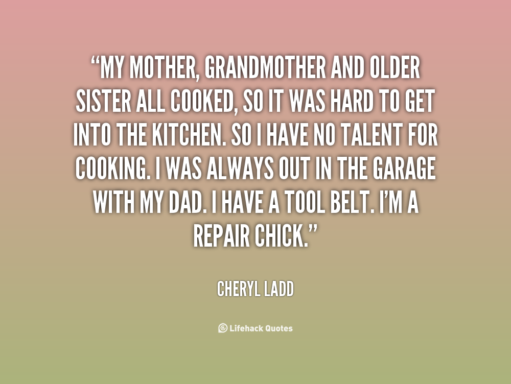 Nice Quotes About Step Sister. QuotesGram