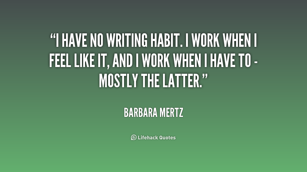 Image Result For Habits Inspirational Quotes