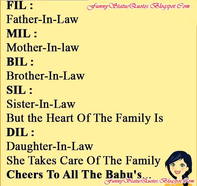 I Love My Daughter In Law Quotes