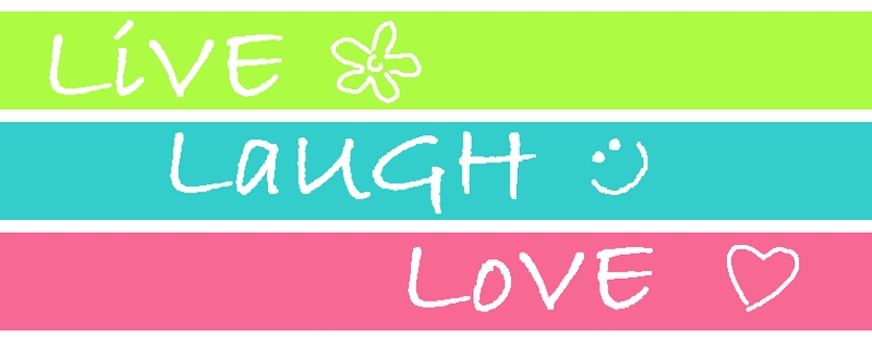 Live Love Laugh Quote: Live Laugh Love Dance Quotes. QuotesGram