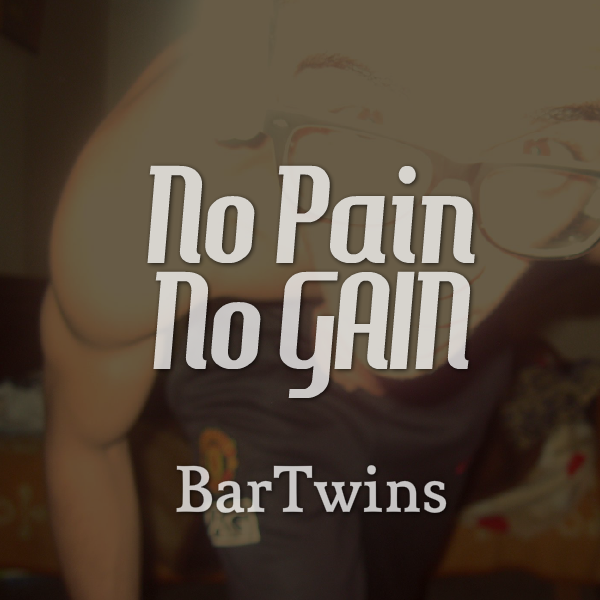 Best Pain And Gain Quotes. QuotesGram