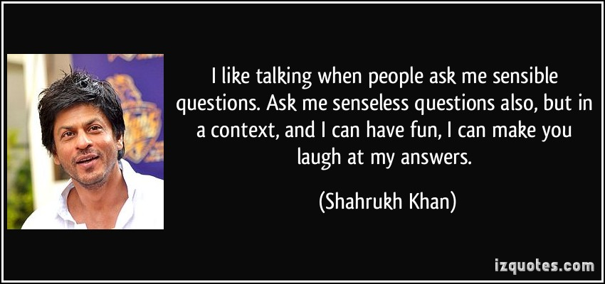 Famous Quotes About Asking Questions QuotesGram