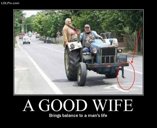 Funny Meme About Wife : Quotes for wife birthday memes quotesgram