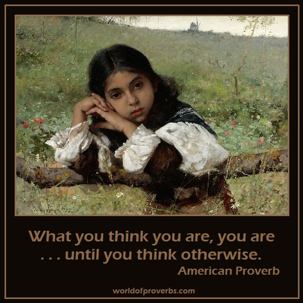 American Quotes: American Indian Sayings Proverbs Quotes. QuotesGram