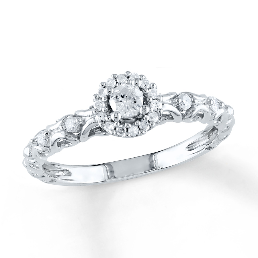 Rings With Quotes On Them Quotesgram: Engagement Ring Meaning Quotes. QuotesGram