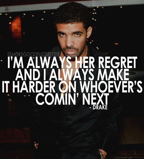 Drake Motivational Quotes. QuotesGram