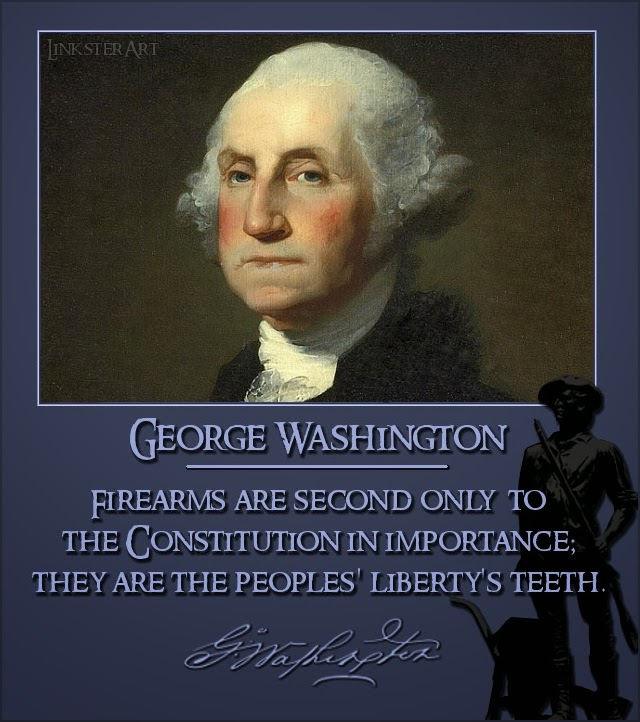 Quotes About George Washington By John Adams: George Washington Quotes On Leadership. QuotesGram