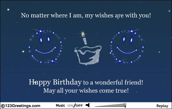 Remarkable Male Birthday Quotes For Friends Quotesgram Funny Birthday Cards Online Elaedamsfinfo