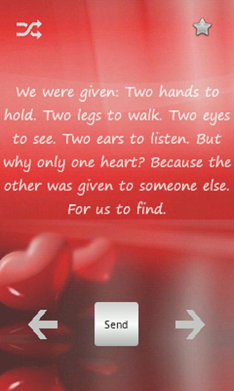 True Love Quotes Romantic Quotesgram: Romantic Quotes. QuotesGram