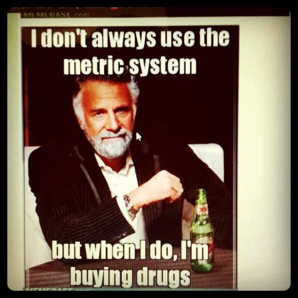 The Most Interesting Man Quotes: The Most Interesting Man Quotes. QuotesGram