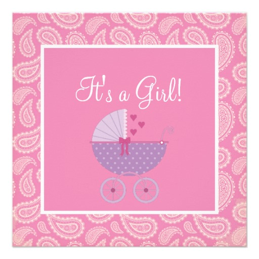 cute quotes for girls baby shower quotesgram